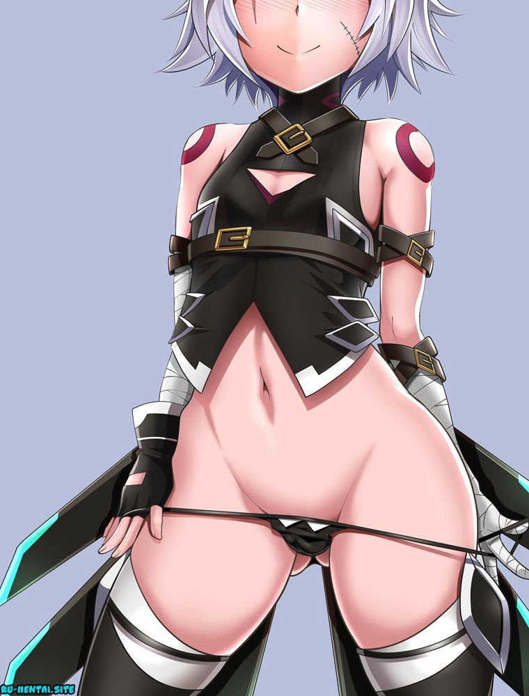 Fate/Grand Order hentai #5 - школьницы, Сиськи, Попки, маленькие сиськи, лоли, Косплей, короткие волосы, колготки, большие сиськи, блондинка