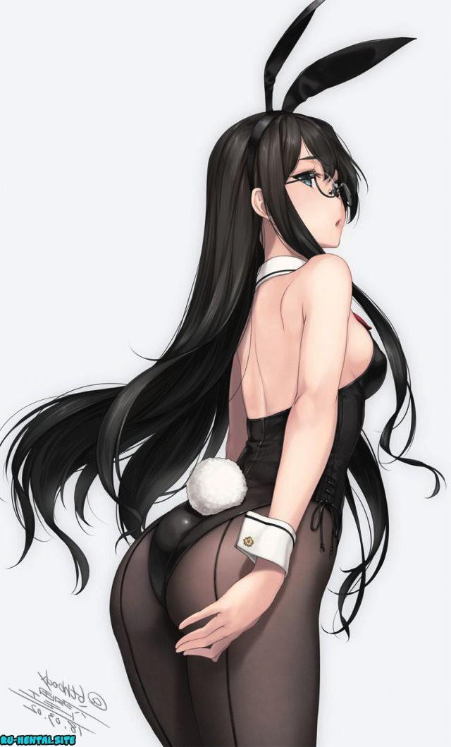 Изображение сексуальной красоты старшей сестры - Сиськи, премиум, Попки, маленькие сиськи, большие сиськи