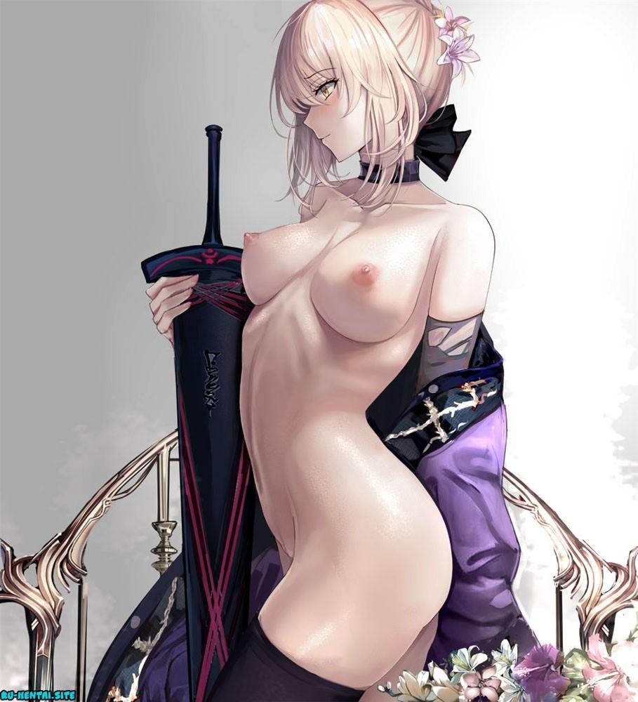 Fate/Grand Order hentai #2 - школьницы, Сиськи, Попки, поза, подмышки, маленькие сиськи, лоли, Косплей, короткие волосы, колготки, большие сиськи