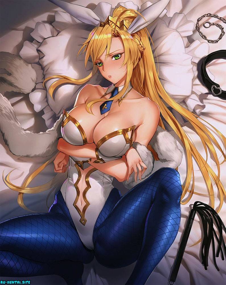 Fate/Grand Order hentai #4 - школьницы, Сиськи, Попки, маленькие сиськи, лоли, Косплей, короткие волосы, колготки, большие сиськи, блондинка