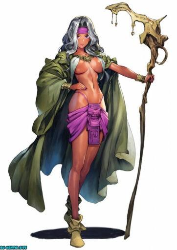 эротический костюм хентай - Сиськи, премиум, Попки, маленькие сиськи, костюм, колготки, большие сиськи