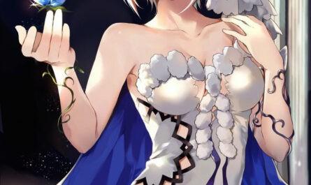 хентай картинки хентай леди | hentai lady #1