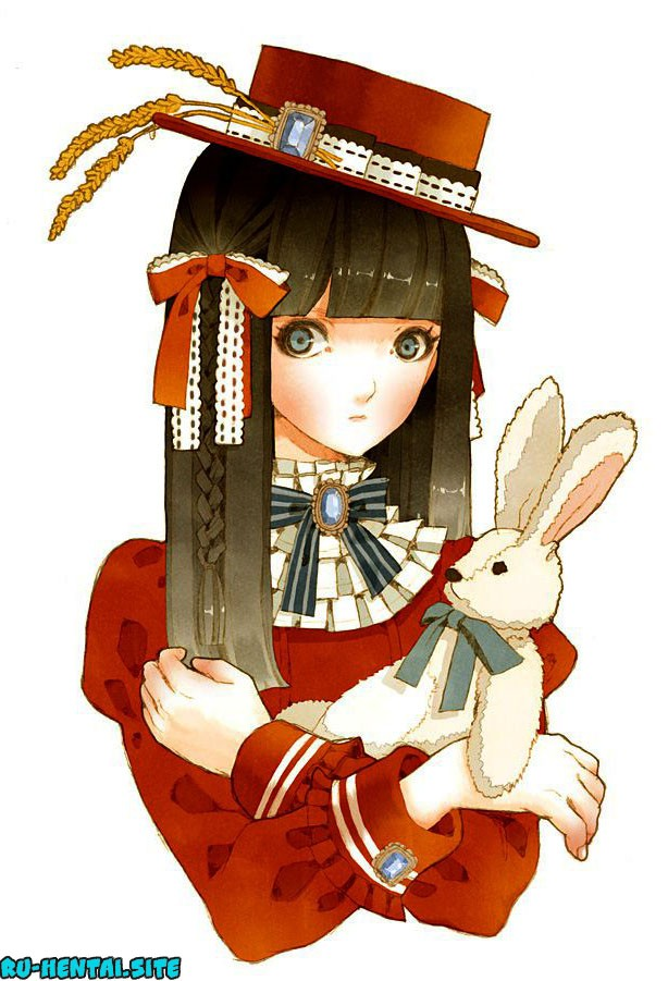 хентай леди | hentai lady #4 - униформа, Сиськи, премиум, Попки, платье, маленькие сиськи, лоли, леди, большие сиськи