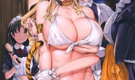 хентай картинки хентай леди | hentai lady #4
