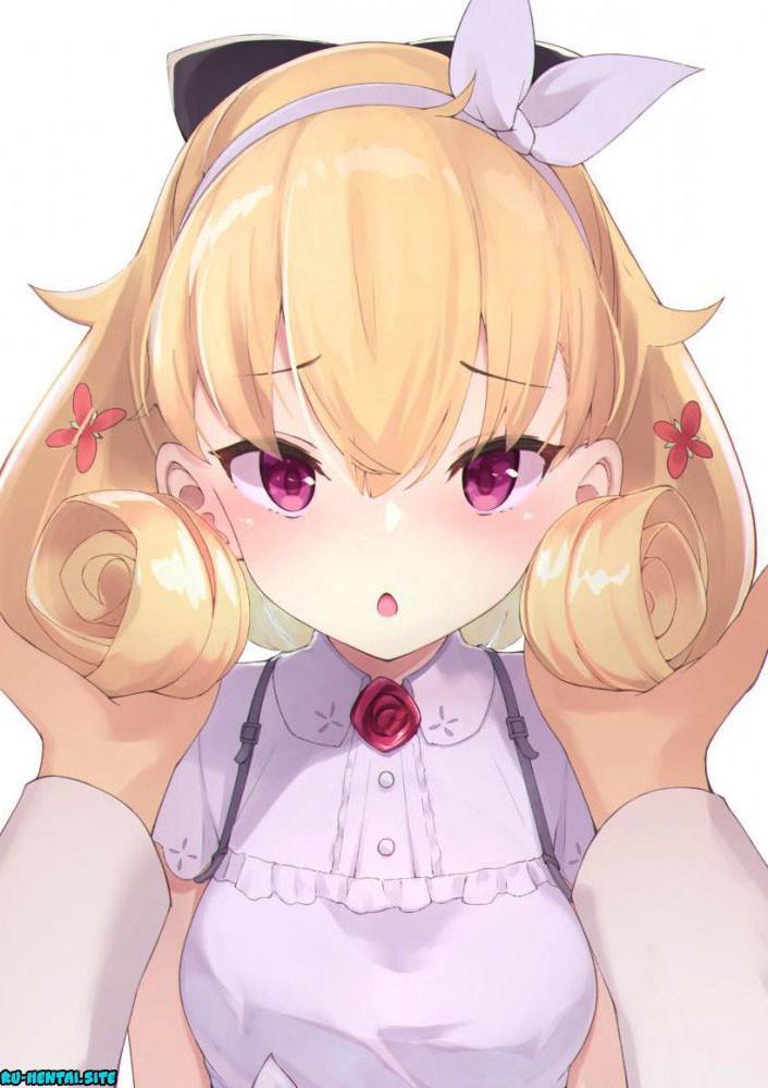 хентай леди | hentai lady #5 - униформа, Сиськи, премиум, Попки, платье, маленькие сиськи, лоли, леди, большие сиськи